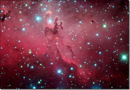 nebulosas orion 2_thumb[1].jpg